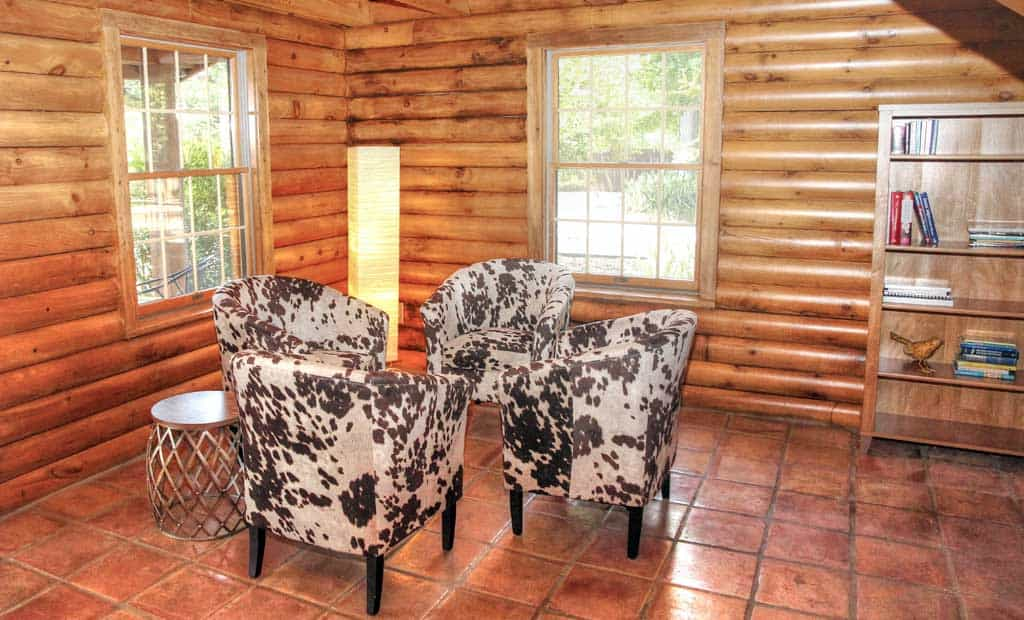 briarwood-new-cabin-chairs