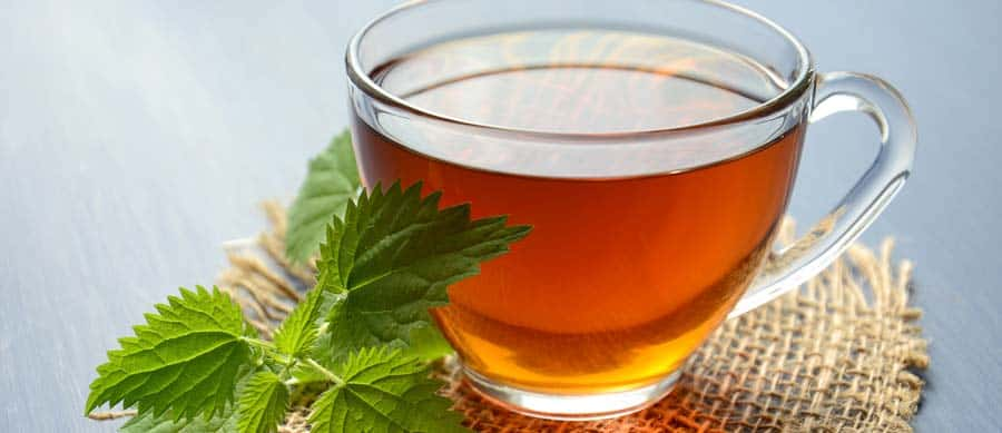 Do THC Detox Products Work?